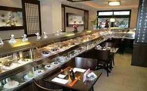 Sushi In Köln : sakura k ln s lz asiatisch japanische k che sushi ~ Yasmunasinghe.com Haus und Dekorationen