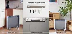 Stromverbrauch Elektroheizung 2000w : rohnson r 062 neue elektroheizung ~ Orissabook.com Haus und Dekorationen