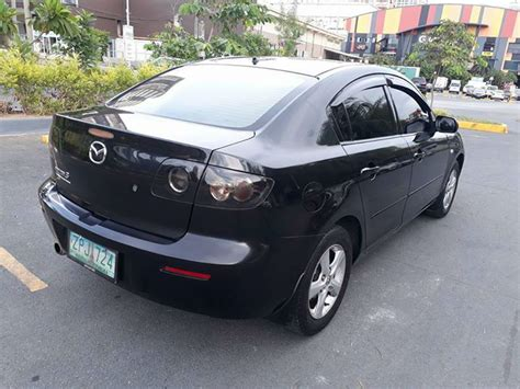 mazda automatic cars for sale mazda 3 2008 model automatic transmission for sale used