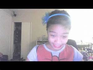 katty perry and chris brown 100% real phone number - YouTube