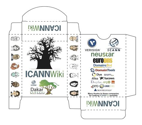 7 Best Images Of Customizable Printable Deck Of Cards