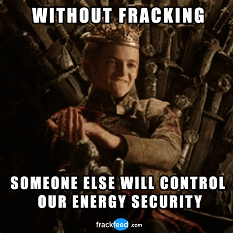 Meme Website Quot Frackfeed Quot A Website Filled W Dank Fracking Memes For Us