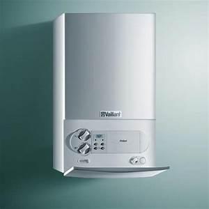 Chaudiere Condensation Gaz : chauffage chaudiere chaudiere gaz chaudiere bois et fioul ~ Melissatoandfro.com Idées de Décoration