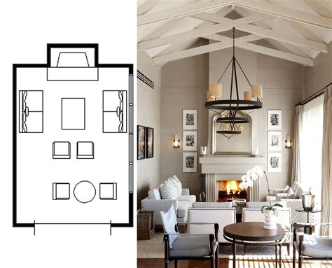 Living Room Layout Exles by Marvelous Narrow Living Room Layouts Solutions And