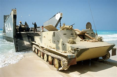 Ot-62/topas Armored Personnel Carrier