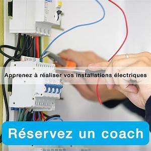 Mon Coach Brico : l 39 lectricit pour les nuls mon coach brico ~ Nature-et-papiers.com Idées de Décoration
