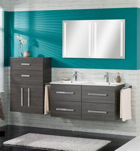 schränke badezimmer badezimmer schränke bnbnews co