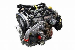 Engine  Saab 9