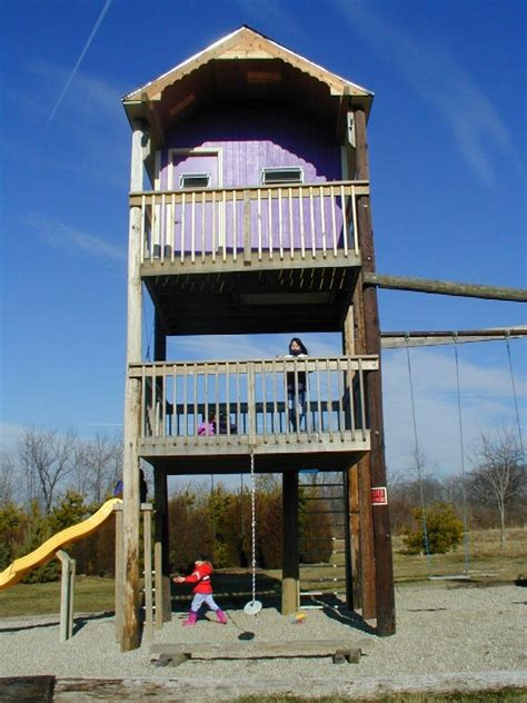 construction projects tree house tree house plans house  stilts