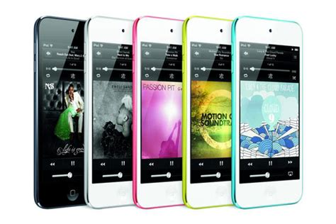 iphone 5s colors iphone 5s rumours everything you want to about