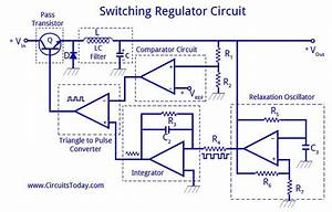 1000w Audio Amplifier Circuit Diagrams This Is The Circuit Design Of 1000w Stereo Audio Amplifier