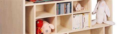 mobilier chambre bebe mobilier chambre bébé berceau design lit bébé design