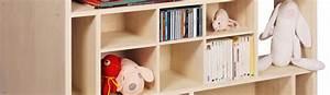 Mobilier Chambre Enfant : mobilier chambre b b berceau design lit b b design les enfants du design ~ Teatrodelosmanantiales.com Idées de Décoration