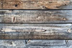 Wood Pallet Wallpaper - WallpaperSafari