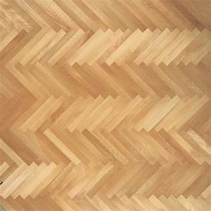 contemporary parquet wood flooring floor and carpet wooden With id parquet