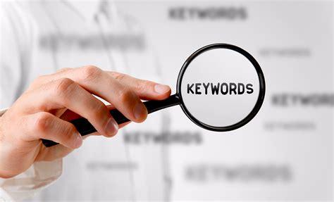 google keyword planner marketing donut