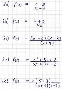 Pole Berechnen : pole und nullstellen bungen ~ Themetempest.com Abrechnung