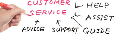 drive time customer service phone number 4 ways to encourage customer reviews