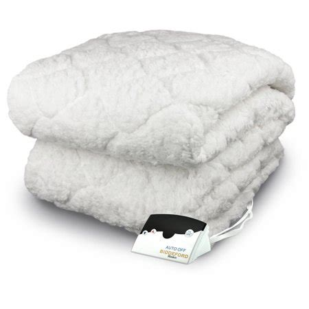 mattress pads walmart sherpa heated mattress pad walmart