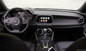 2015 Camaro Interior Lighting | 2017 - 2018 Best Cars Reviews