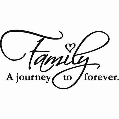 Forever Quotes Word Sticker Transparent Tattoo Words