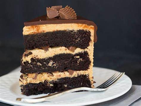 Top Kuchen by Top 10 List Best Cake Recipes