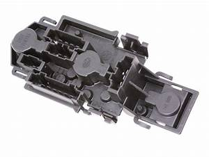 Outer Tail Light Lamp Bulb Holder Tray 95