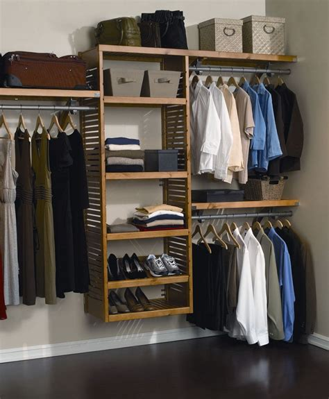 closet systems lowes design your own closet lowes home design ideas
