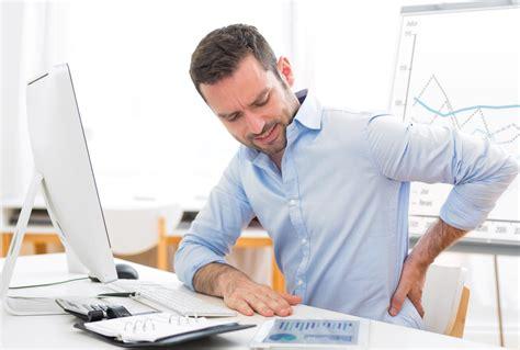 Rückenschmerzen  DOLOSAN Plus