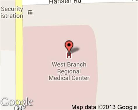 West Branch Regional Medical Center. Best Equity Line Of Credit Rates. Pharmacy Technician Schools In Nc. Is O A Rare Blood Type Dish Network Auburn Al. Getting A Teaching Degree National Auto Mart. Medicare For Low Income Finding A Domain Name. Education In Information Technology. Best Crm For Real Estate Agents. Socially Conscious Mutual Funds