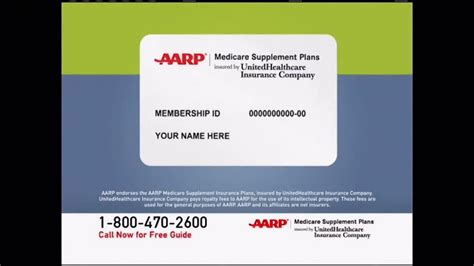 Unitedhealthcare Aarp Medicare Supplement Plans Tv. Marquee Signs. Volume Signs Of Stroke. Spota Signs. Classic Signs. Lightening Signs. Related Illness Signs. Arvind Krishnamurthy Signs. Circle Signs