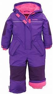 Olive 7 8 Sportoli Girls Fleece Lined Heavy Quilted