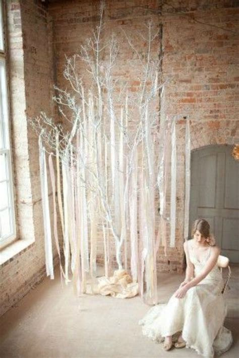 Tree Backdrop For Wedding by 41 Best Handmade Flower Tutorials For Weddings Images On