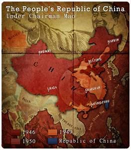 China (Mao Zedong) | Civilization V Customisation Wikia ...