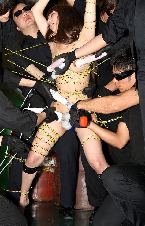 Japanese Rei Mizuna Lokal Www Sexy Jav Hd Pics
