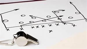 Coaches  Consultants  Recruiters