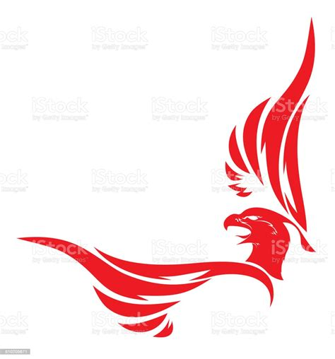 A collection of the top 57 phoenix wallpapers and backgrounds available for download for free. Phoenix Vector Stock Illustration - Download Image Now ...