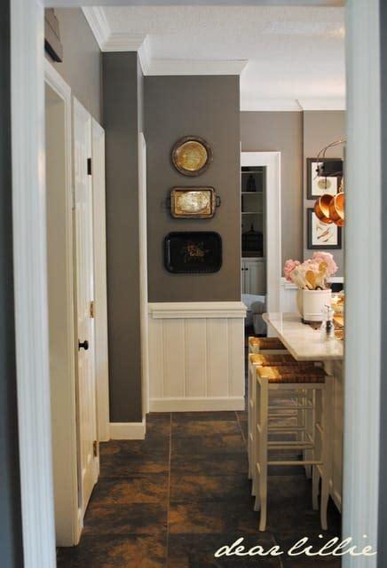 clever kitchens wall art decor ideas designbump