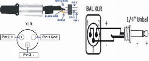 Konektor Sound System