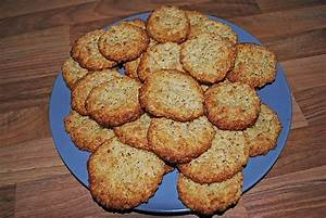 Kokos Kekse Rezept : hafer kokos kekse von bigbluebeauty ~ Watch28wear.com Haus und Dekorationen