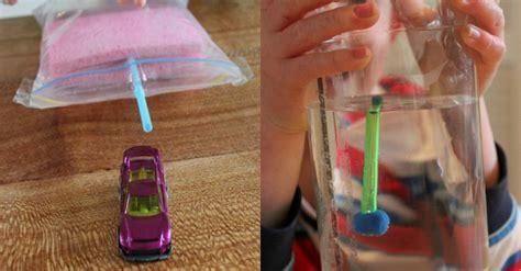 air pressure experiments  kids  easy hands  science activities