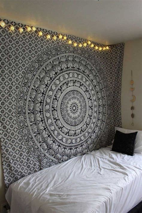 popular tapestry designs royal furnish