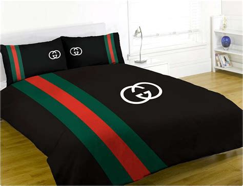 gucci comforter set king ecfq info
