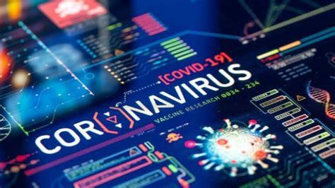 la tecnologia en tiempos de pandemia  post pandemia
