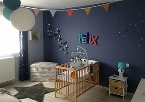 Decoration Murale Enfant : deco chambre bebe disney amazing with deco chambre bebe disney gallery of sticker disney la ~ Preciouscoupons.com Idées de Décoration
