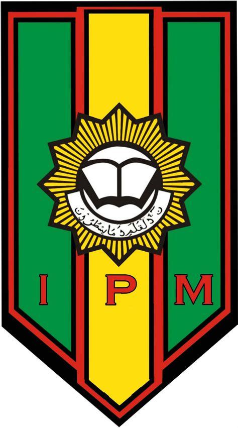 bunga rampai logo muhammadiyah