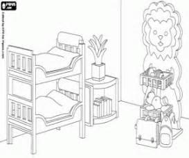 livingroom or living room juegos de playmobil para colorear imprimir y pintar