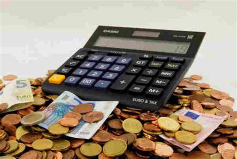 kreditzinsen absetzen bei eigennutzung mit immobilien steuern sparen so holen sie ihr geld zur 252 ck