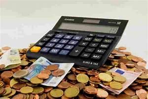 Steuern Sparen Immobilien : mit immobilien steuern sparen so holen sie ihr geld zur ck ~ Buech-reservation.com Haus und Dekorationen