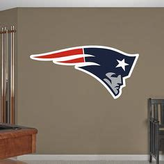 new england patriots personalized name on new england